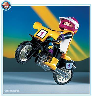 playmobil 3044
